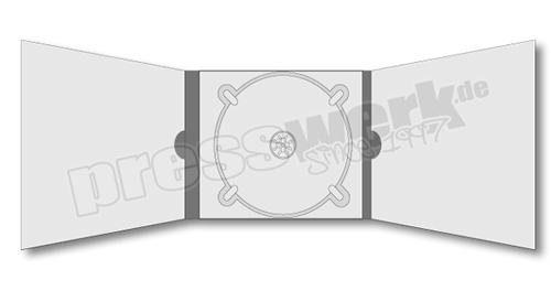 presswerk.de | CD-KP-1043 | 6s 1xCD 2xPocket | cd pressen | CD-Digipack | CD-Booklet | presswerk münchen