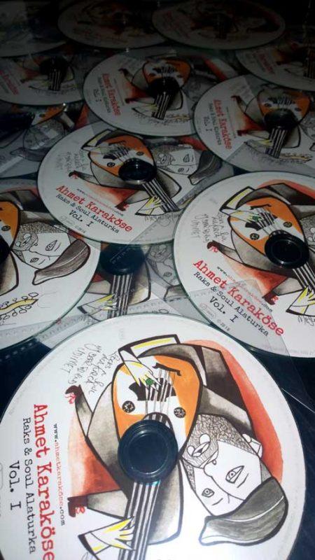 presswerk.de | dvd-pressen | cd-pressen | dvd-authoring | presswerk münchen | cd-kopieen | 001