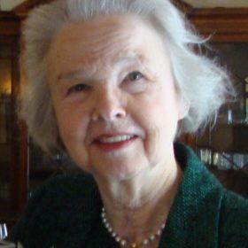 Anita Eichholz