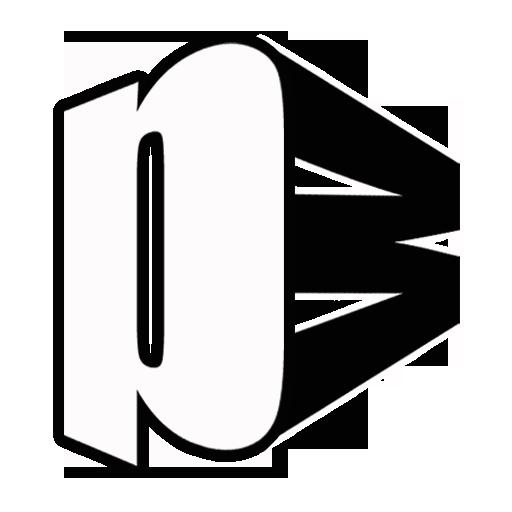 presswerk.de pw-Logo