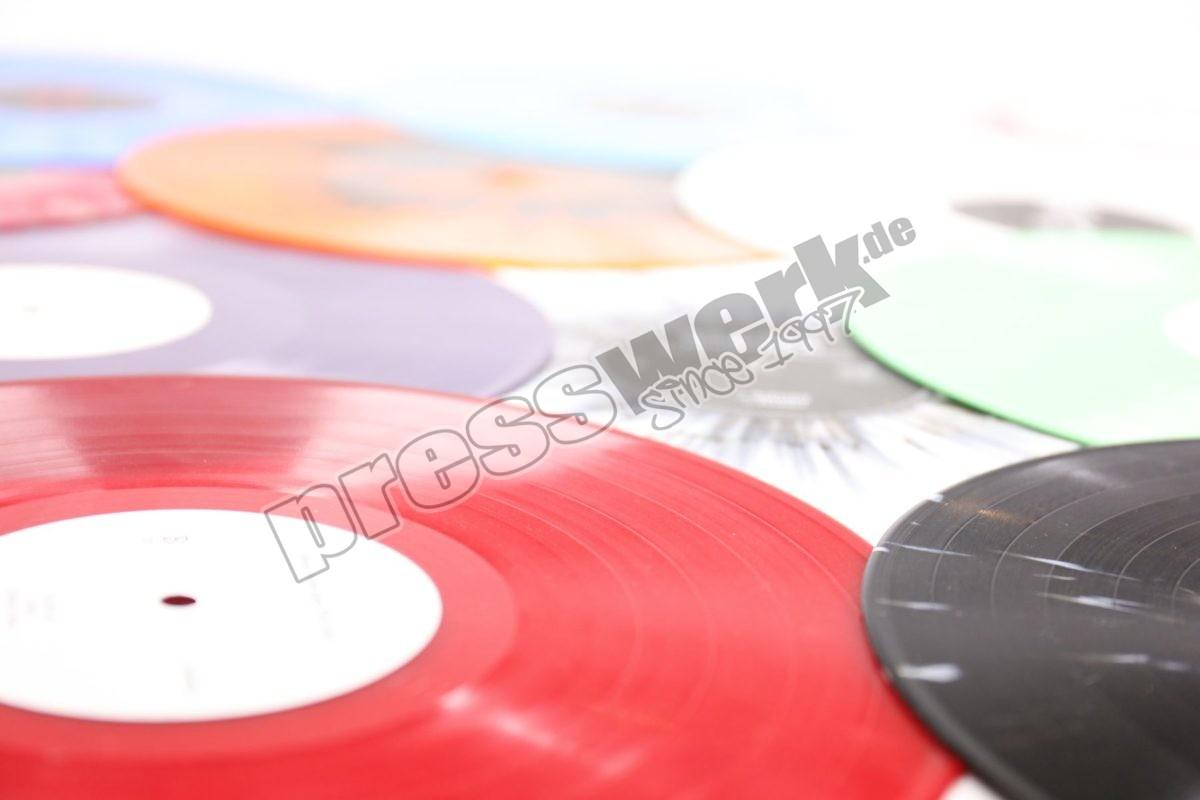 presswerk vinyl pressung 8 wochen | presswerk münchen | presswerk.de