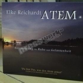 Elke Reichardt