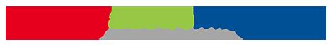 aume akm logo