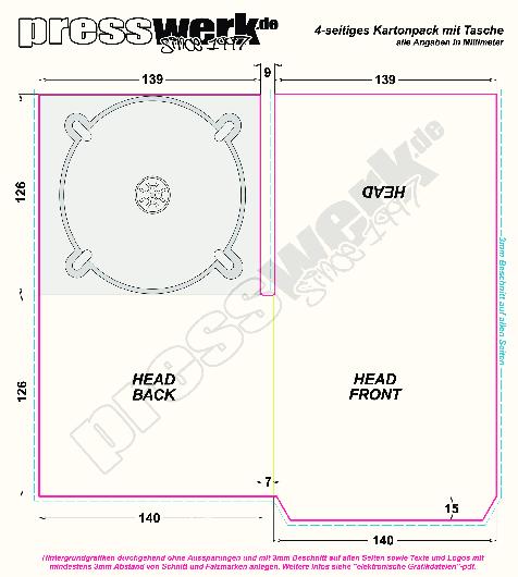 presswerk_de-CD-4s-Kartonpack+Tasche_Masse.pdf
