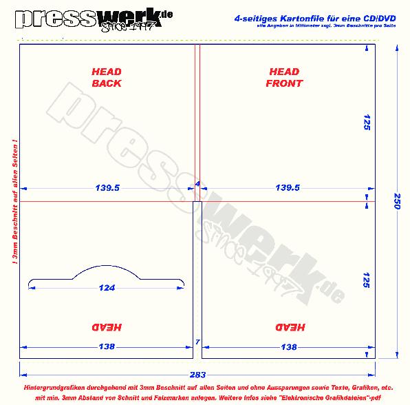 presswerk_de-CD-4s-Kartonfile_Masse.pdf