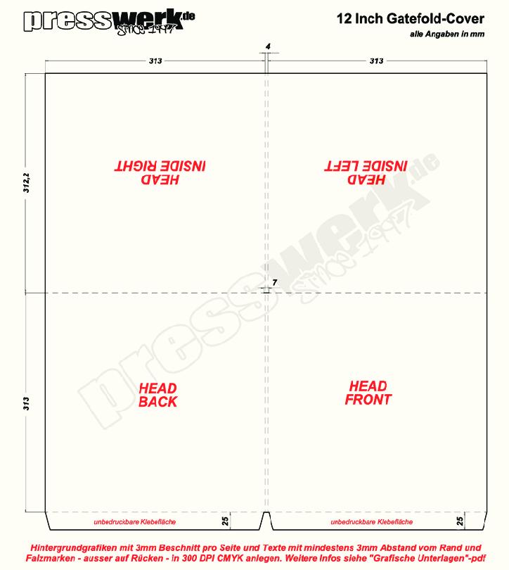 presswerk_de_12-Klapp-Cover-Masse.pdf