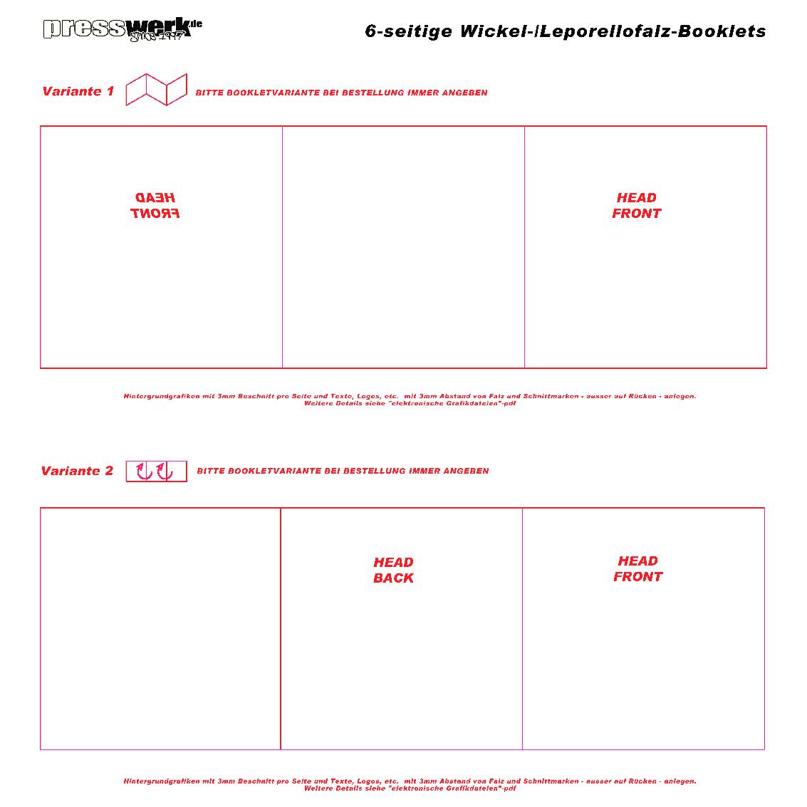 presswerk_de-CD_JB-WickelfalzBooklet_6s_template_300dpi_CMYK.pdf