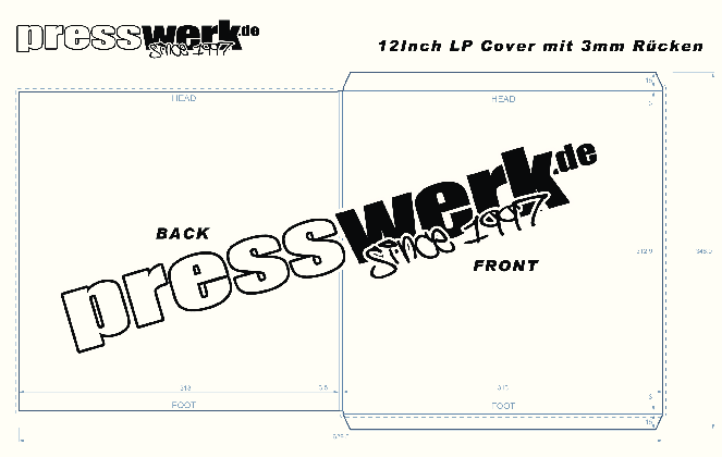 presswerk_de_12-LP-Cover+3mmRuecken_masse.pdf