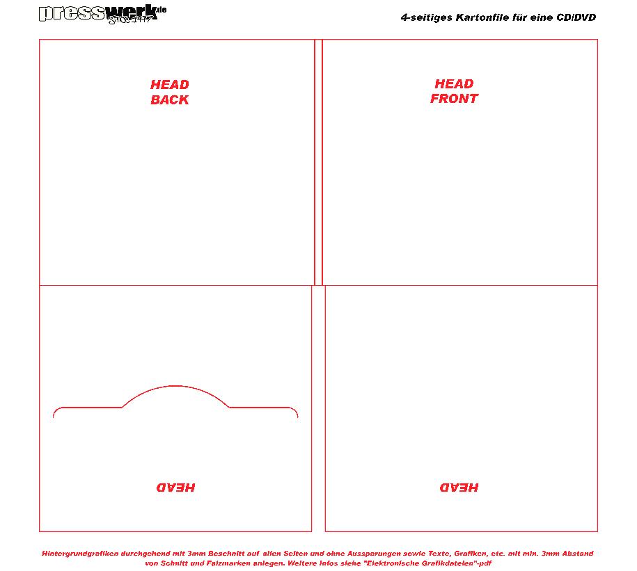 presswerk_de-CD-4s-Kartonfile_template_300dpiCMYK.pdf