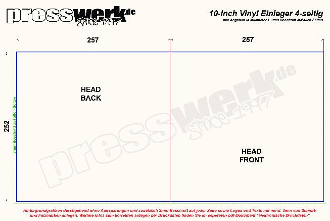 presswerk_de_10-Einleger-4s_masse.pdf