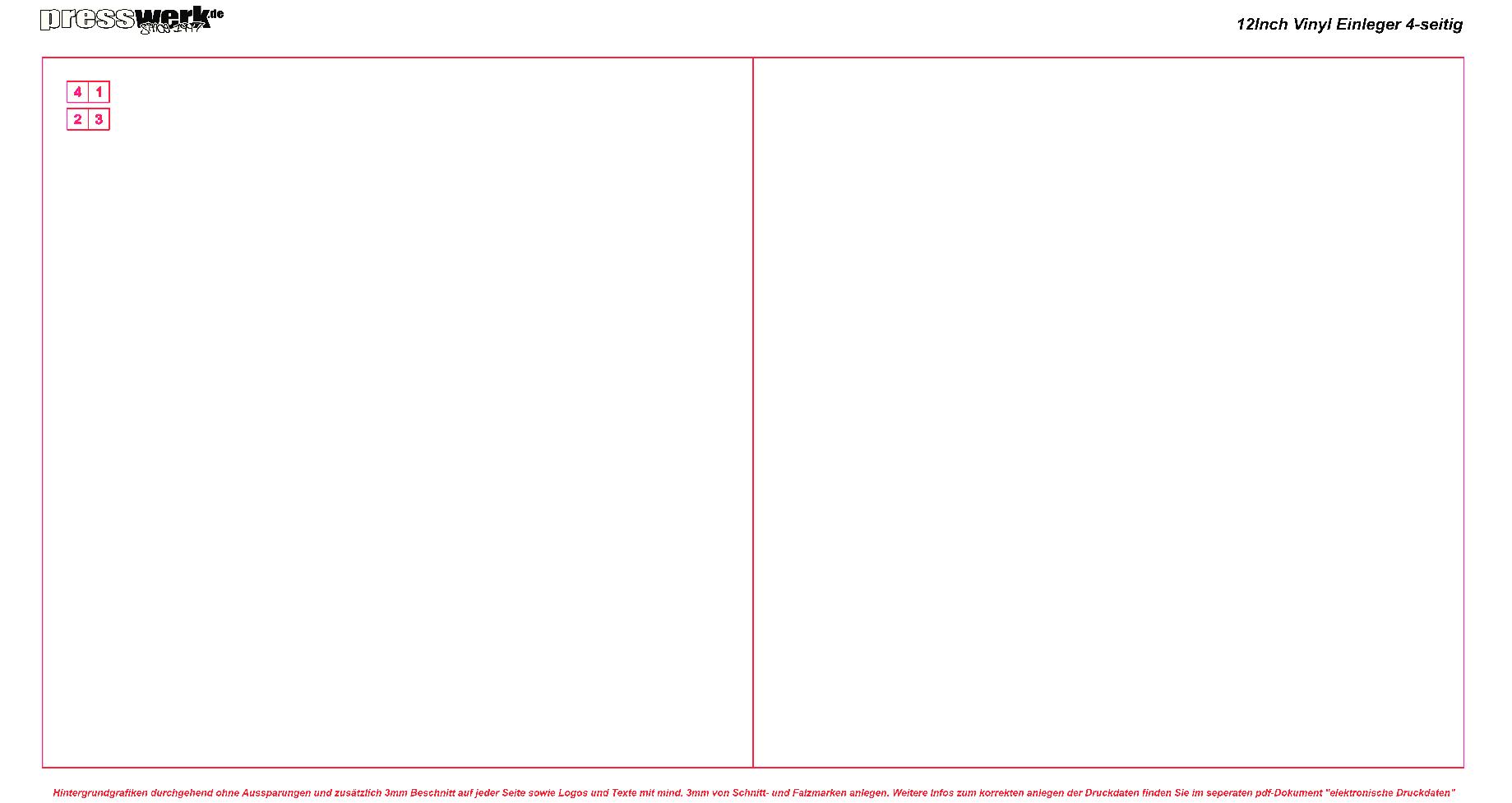presswerk_de_12-Einleger-4s_Template_300dpiCMYK.pdf