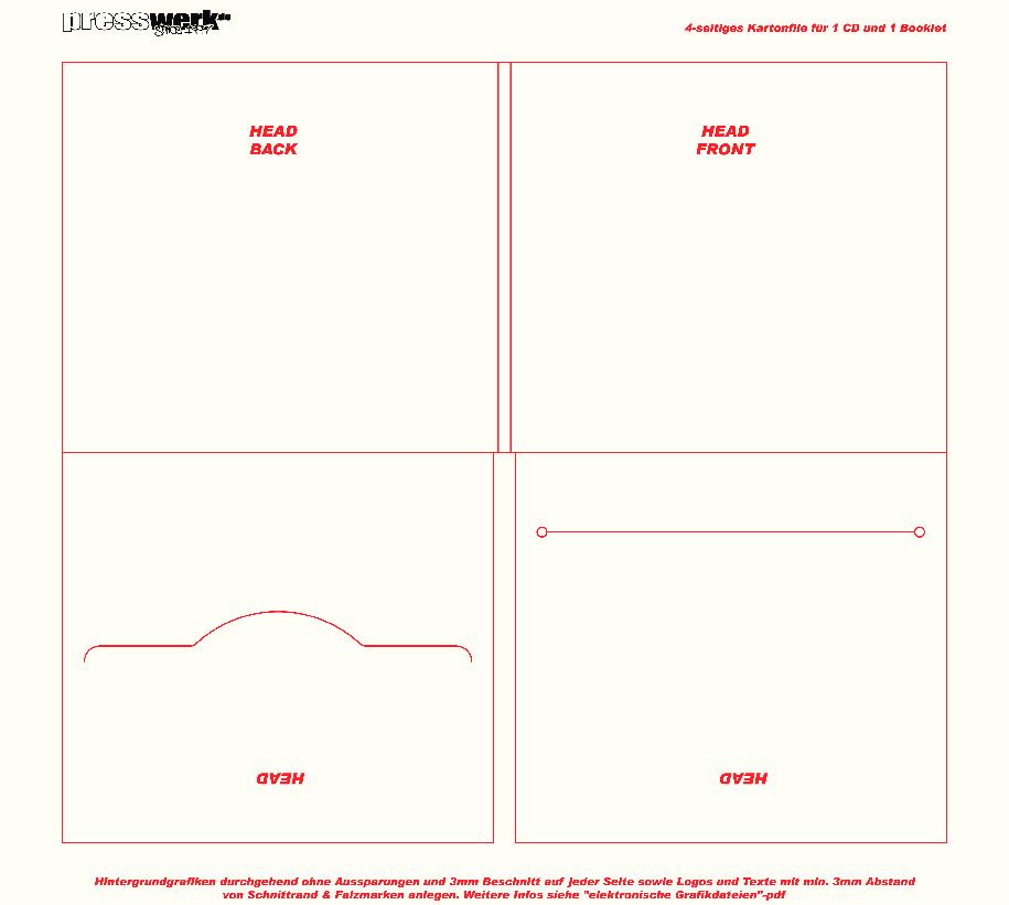 presswerk_de-CD-4s-Kartonfile-CD+Bl_template_300dpiCMYK.pdf
