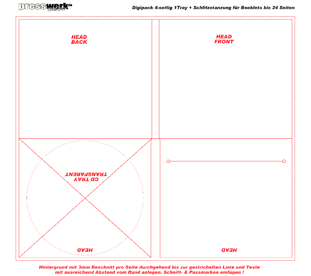 presswerk_de-CD-4s-Kartonpack+Schlitz_template_300dpiCMYK.pdf