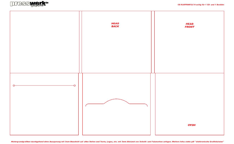 presswerk_de-CD-6s-Digifile-CD+BlSl_template_300dpiCMYK.pdf