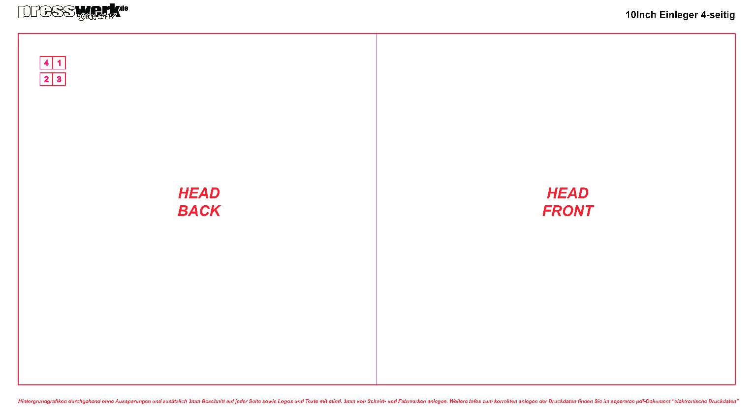 presswerk_de_10-Einleger-4s_Template_300dpiCMYK.pdf