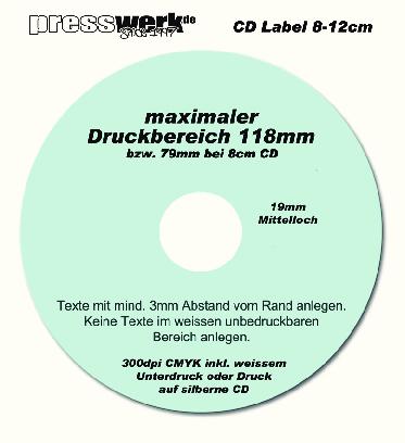 1534502663wpdm_presswerk_de-CD-Label_8-12_masse.pdf