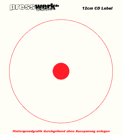 1534502666wpdm_presswerk_de-CD-Label_12_template_300dpi_CMYK.pdf