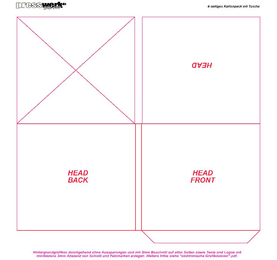 presswerk_de-CD-4s-Kartonpack+Tasche_template_300dpiCMYK.pdf