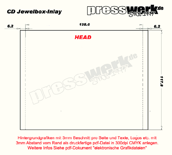 1534499429wpdm_presswerk_de-CD_JB-Inlay_masse.pdf