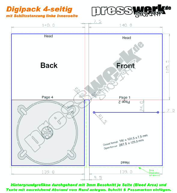presswerk_de-CD-4s-Kartonpack+Schlitz_Masse.pdf