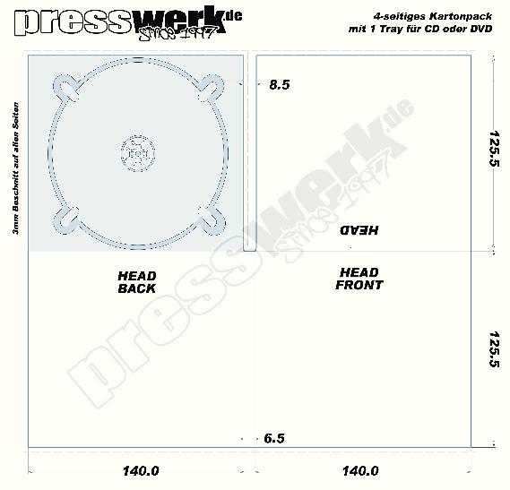presswerk_de-CD-4s-Kartonpack_Masse.pdf