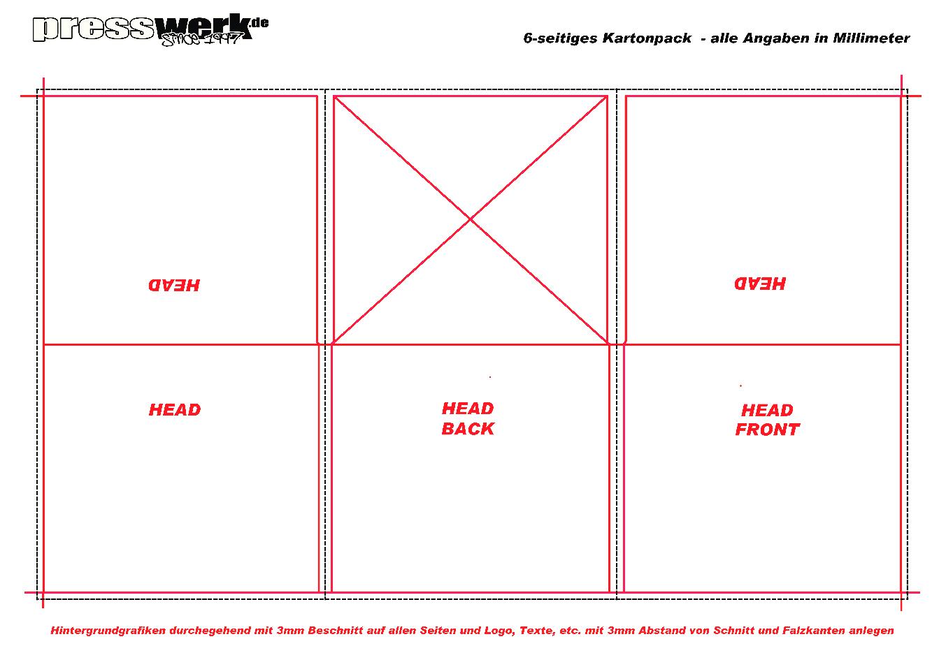 presswerk_de-CD-6s-Kartonpack_1Tray_template_300dpi CMYK.pdf