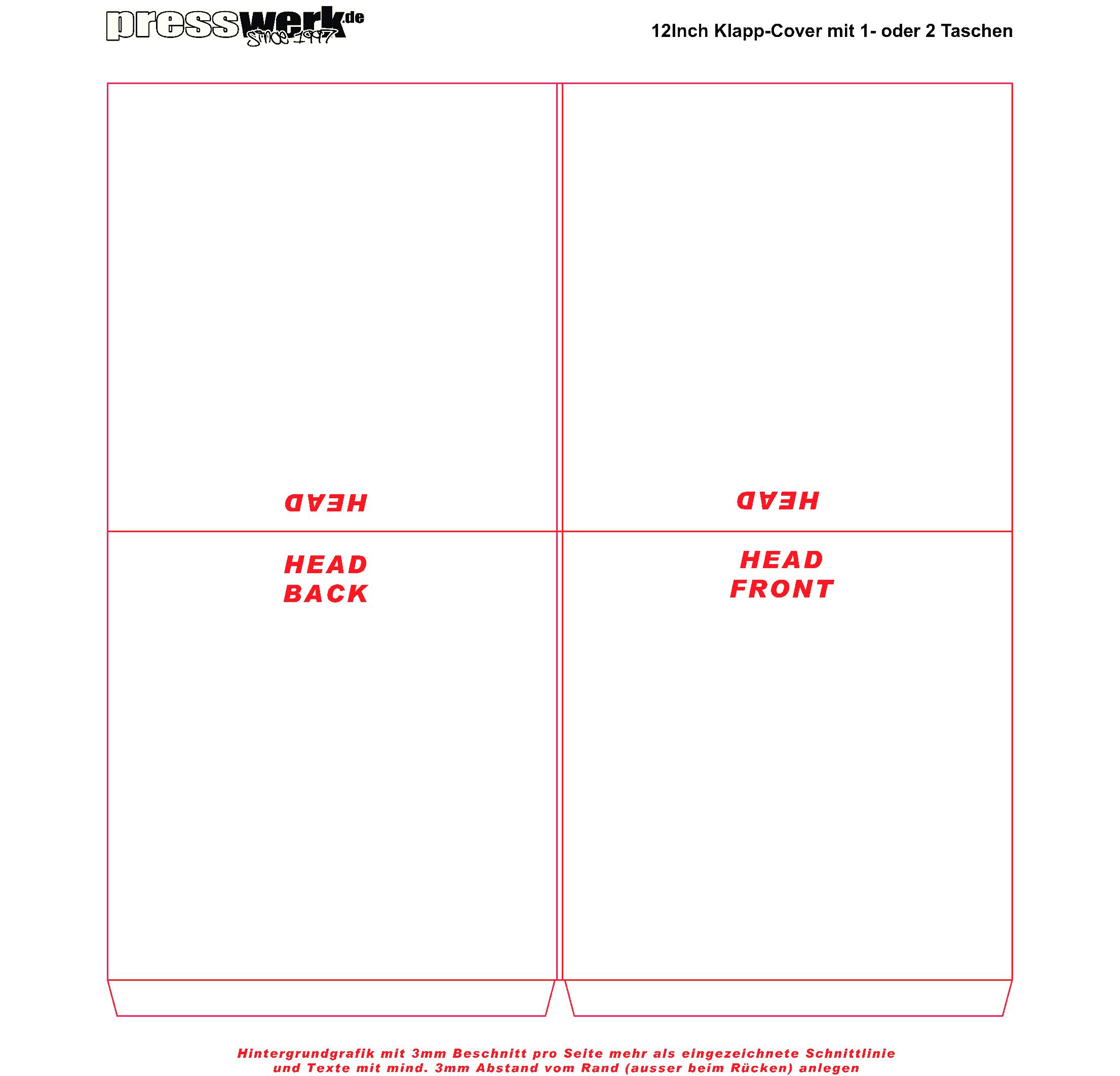 presswerk_de_12-Klapp-Cover-Template_300dpiCMYK.pdf