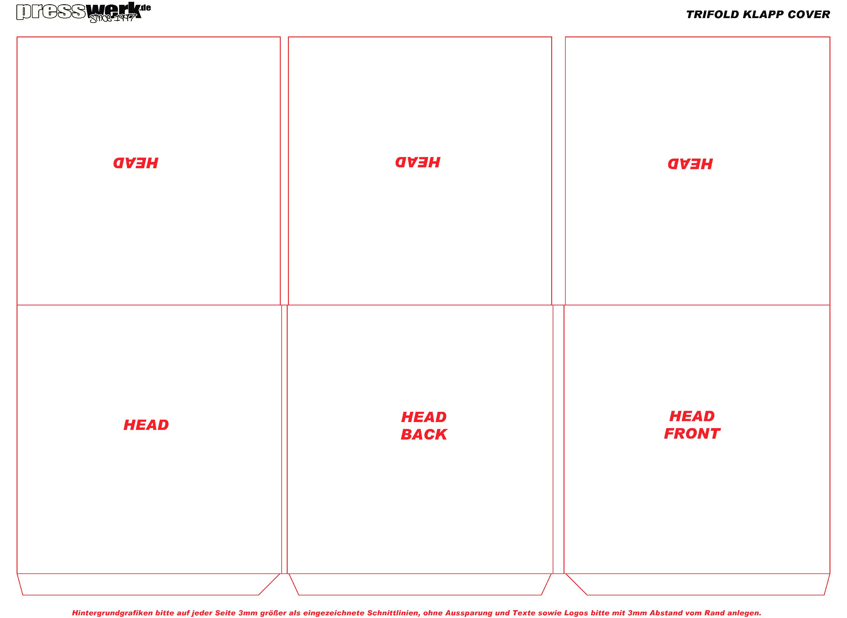presswerk_de_12-Trifold_Cover_300dpi-CMYK_template.pdf