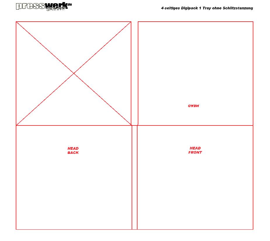 presswerk_de-CD-4s-Kartonpack_template_300dpiCMYK.pdf