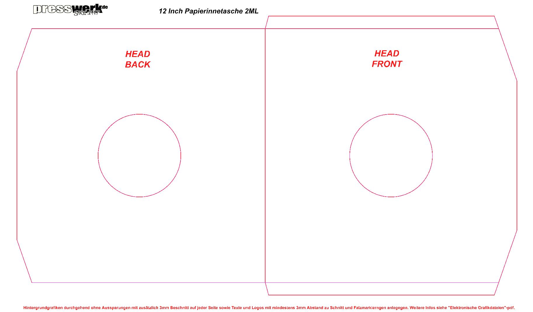 presswerk_de_12-Innentasche-2ML_template_300dpiCMYK.pdf