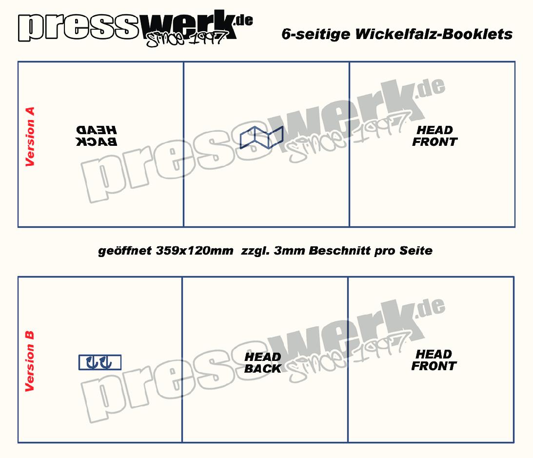 presswerk_de-CD_JB-WickelfalzBooklet_6s_masse.pdf