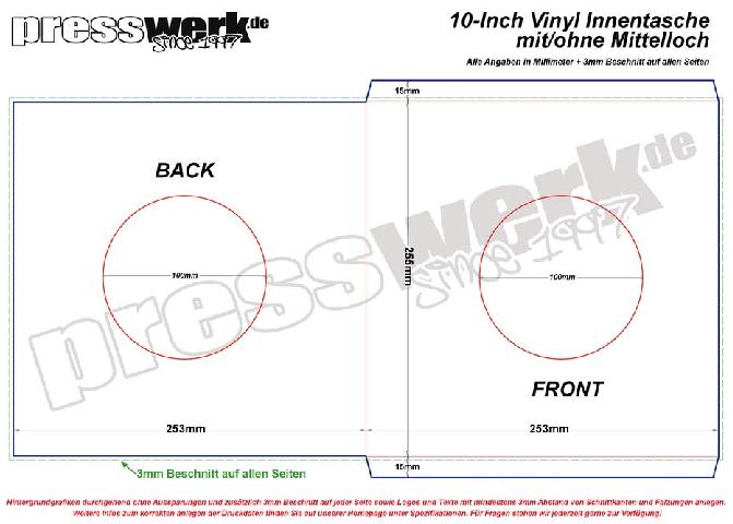 presswerk_de_10-Innentasche-1-2-0_Masse.pdf