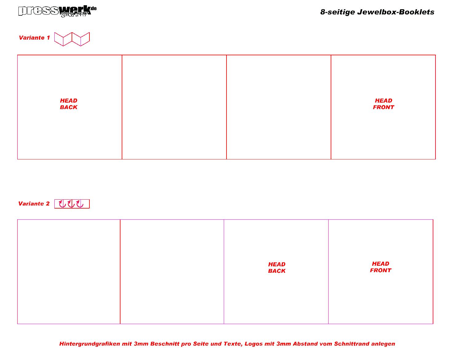 presswerk_de-CD_JB-WickelfalzBooklet_8s_template_300dpi_CMYK.pdf