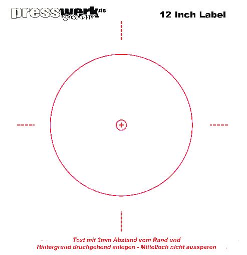 presswerk_de_10-12-Label_template_300dpiCMYK.pdf