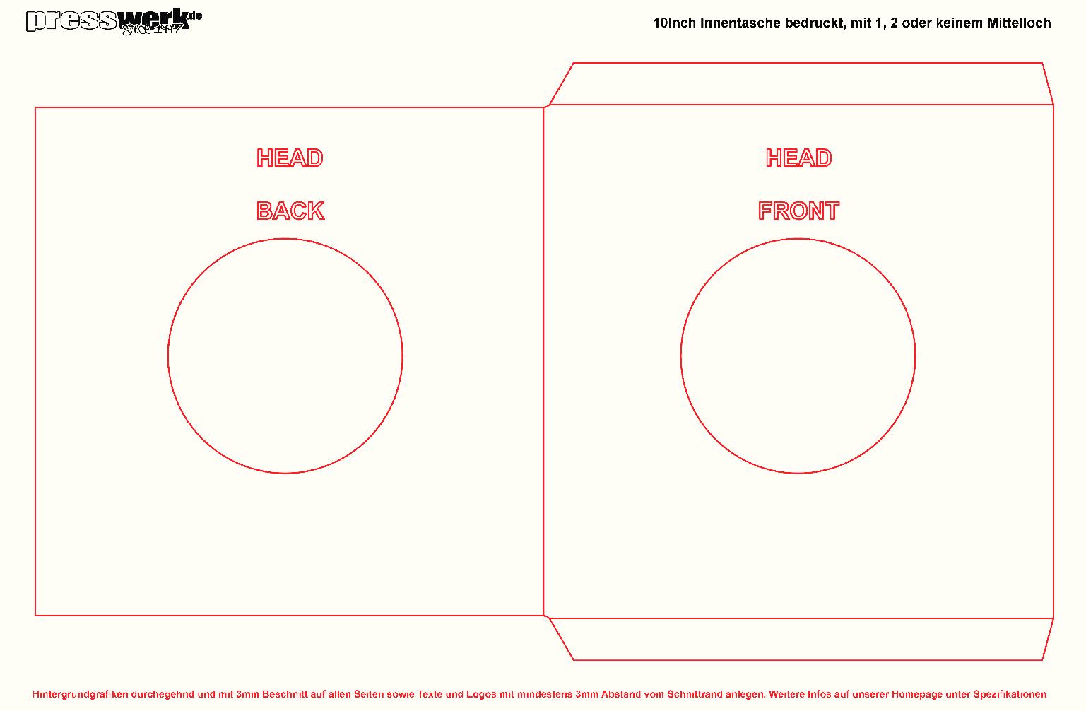 presswerk_de_10-Innentasche-1-2-0_Template_300dpiCMYK.pdf