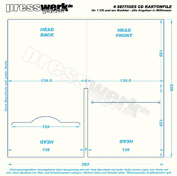 presswerk_de-CD-4s-Kartonfile-CD+Bl_Masse.pdf