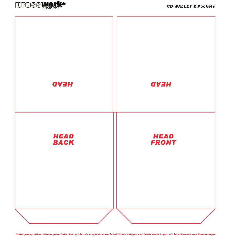 presswerk_de-CD-4s-Wallet_2Pockets_template_300dpiCMYK.pdf