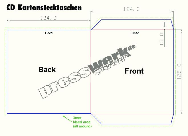 presswerk_de-CD_Kartonstecktaschen_masse.pdf