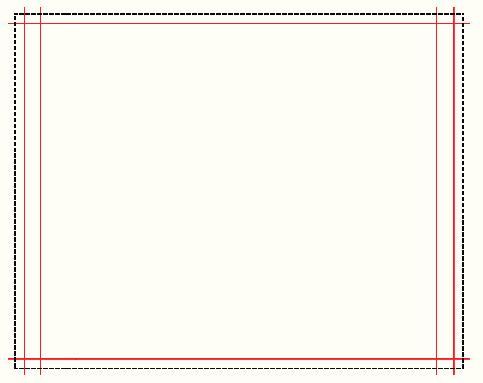 1534499433wpdm_presswerk_de-CD_JB-Inlay_template_300dpi_CMYK.pdf