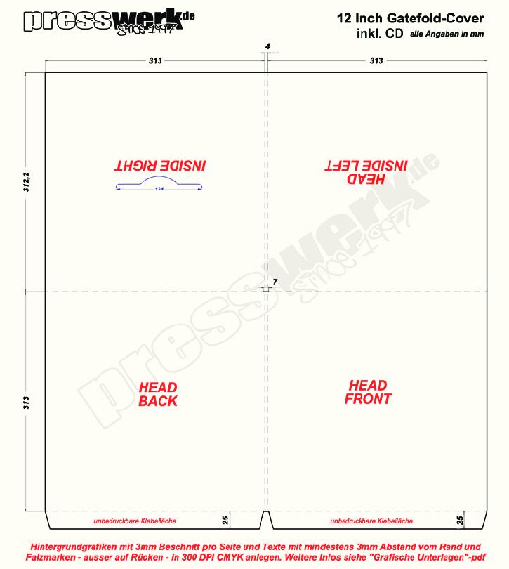 presswerk_de_12-Klapp-Cover+CD_Masse.pdf
