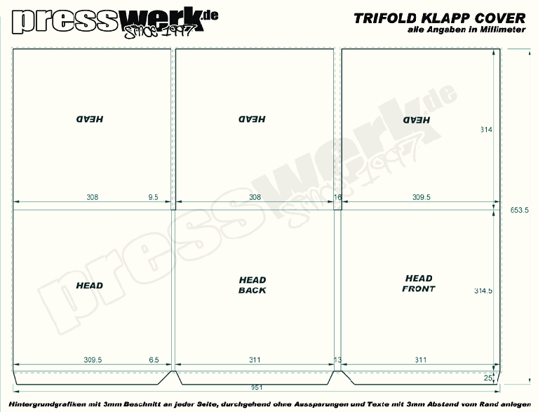 presswerk_de_12-Trifold_Cover_masse.pdf