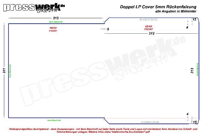 presswerk_de_12-DoLP-Cover+5mmRuecken_Masse.pdf