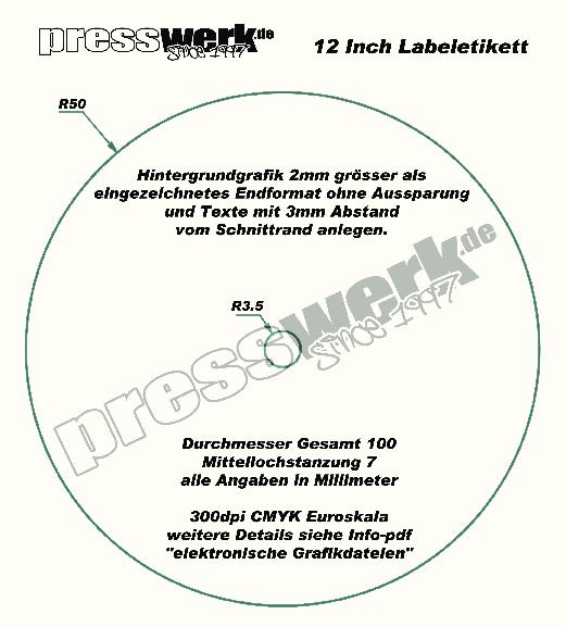 presswerk_de_10-12-Label_masse.pdf