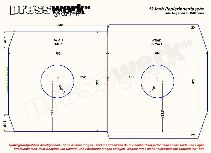 presswerk_de_12-Innentasche-2ML_maße.pdf