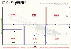 presswerk_de-CD-6s-Digifile-CD+BlSl_Masse.pdf