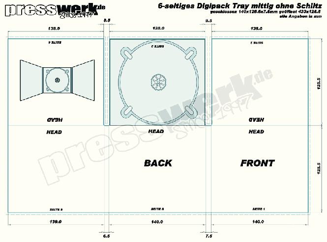 presswerk_de-CD-6s-Kartonpack_1Tray_Masse.pdf
